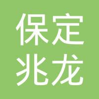 保定兆龙通用电气塑业有限公司logo