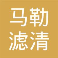 上海马勒滤清系统有限责任公司logo