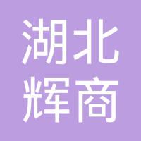 湖北辉商房地产开发有限公司logo