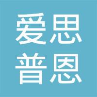 爱思普恩软件服务有限公司logo