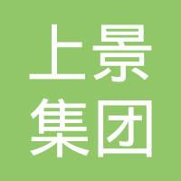 上景(集团)有限公司logo