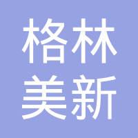 荊門市格林美高新技術有限公司logo