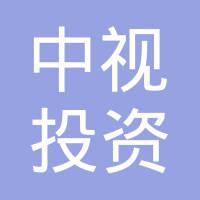 晋城中视投资集团有限责任公司logo
