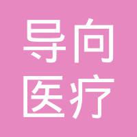 上海导向医疗有限公司logo