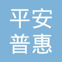 平安小贷代理有限公司logo