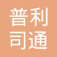 普利司通(开平)高机能制品有限公司logo