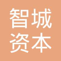 北京智诚资本投资有限公司logo