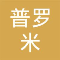 成都普罗米斯小额贷款有限公司logo
