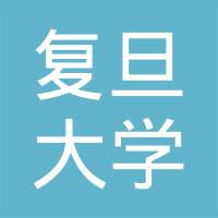 复旦大学无锡研究院logo