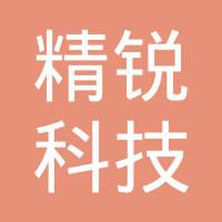 深圳精锐科技信息咨询有限公司logo