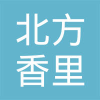 广州北方香里航空服务有限公司logo