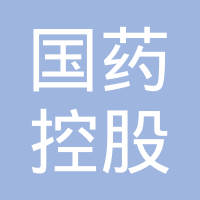 国药控股北京康辰生物医药有限公司logo
